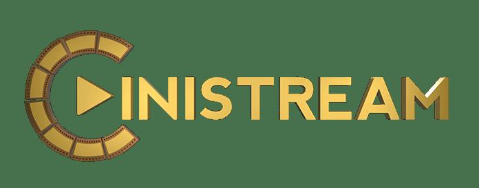 Cinistream Application